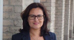 Natasha Risseeuw