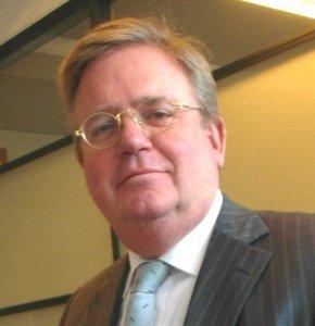 Andre van Eerden