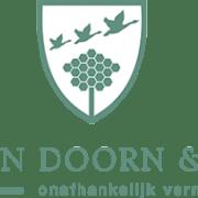 B.A. van Doorn & Comp Vermogensbeheer
