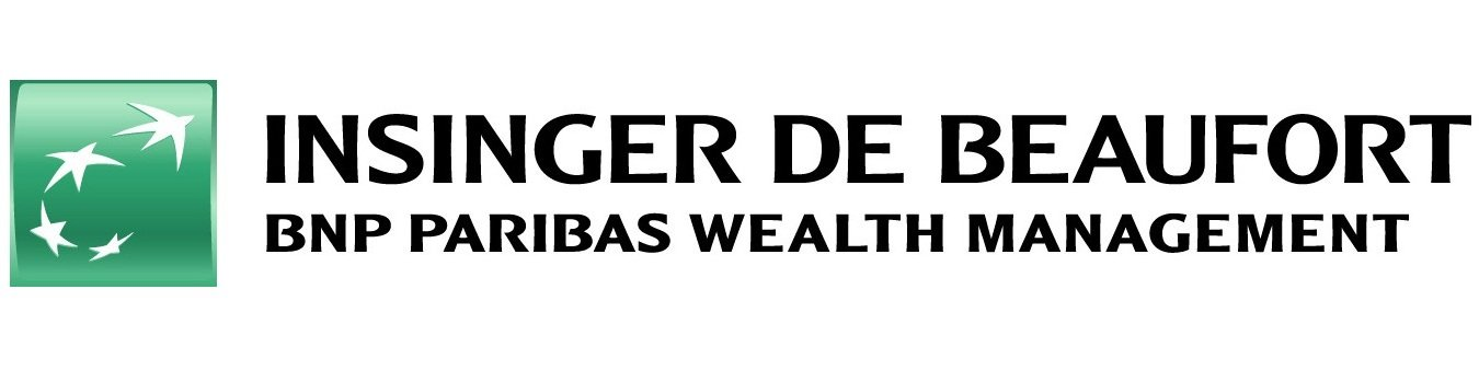 Bank-Insinger-de-Beaufort logo