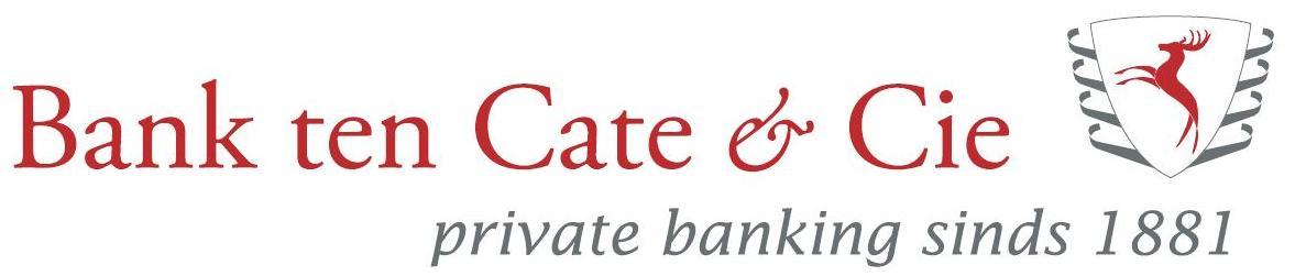Bank-ten-Cate vermogensbeheer