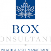 Box Consultants Vermogensbeheer