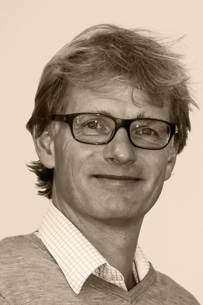Eric Warmoltz