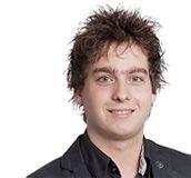 Laurens Sombroek