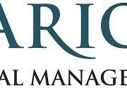 Darion Capital Management
