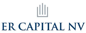 ER Capital Vermogensbeheer