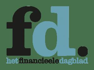 FD-vermogensbeheer-rendementen