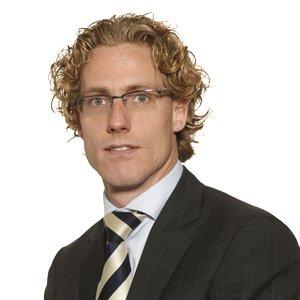 Erik Saksens