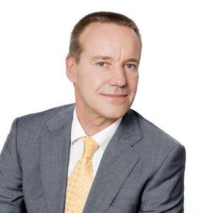 Geert van der Hoeff