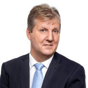 Hans van Pinxteren