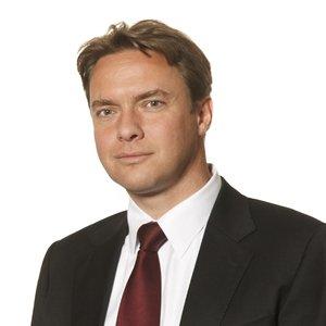 Jan Bouius