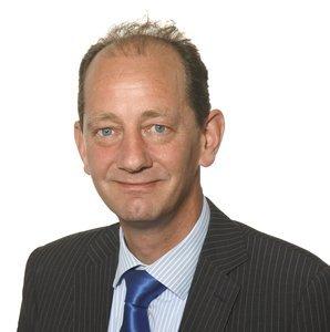 Mark Sombekke