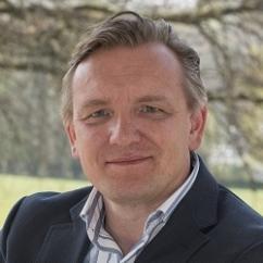 Erick Pieters