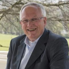 Ron Nijmeijer