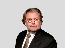 Frank Oosthoek