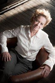 Liesbeth van Herk
