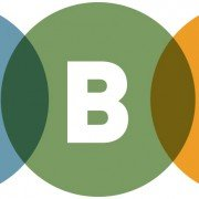 IBS Asset Management