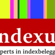 Indexus Vermogensbeheer
