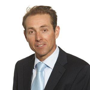 Jan-Willem Nijkamp