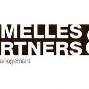 Melles & Partners Vermogensbeheer