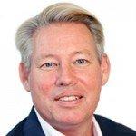 Optimix vermogensbeheer met Michel Alofs als nieuwe directeur