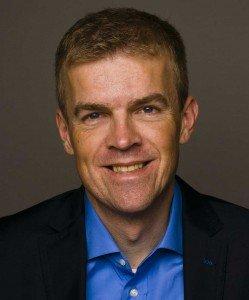 Patrick Bontje
