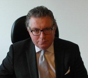 Peter van Meel