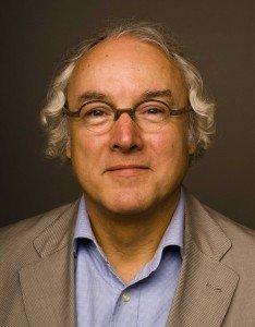 Peter van der Slikke