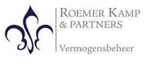 Roemer Kamp & Partners Vermogensbeheer