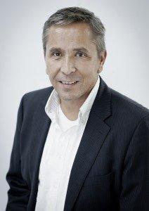 Frank van der Schaaf