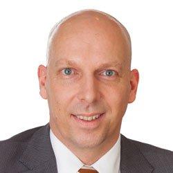 Carl van de Kolk