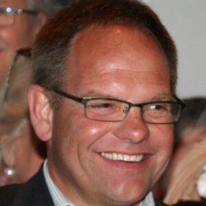 H.S.M. van Tol