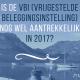 vbi-vrijgestelde-beleggingsinstelling-nog-wel-aantrekkelijk-in-2017-vermogensbeheer-beleggen-vbi-oprichten