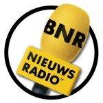 VUVB bij bnr nieuwsradio over vermogensbeheer