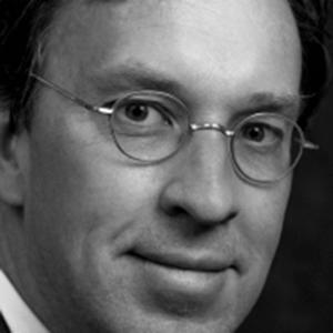 Bart van Dam