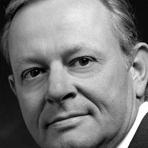 Willem van Steenbergen