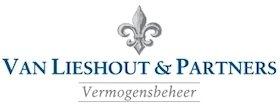 Van Lieshout en Partners Vermogensbeheer