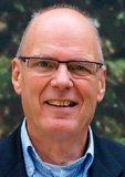 Bert Suik