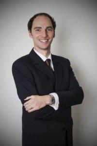 Olivier Dintrich