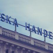 Zweedse Handelsbanken neemt Optimix over