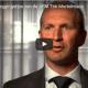 brandpunt beleggingstips van de AFM Tim Mortelmans
