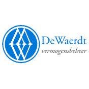 De Waerdt Vermogensbeheer