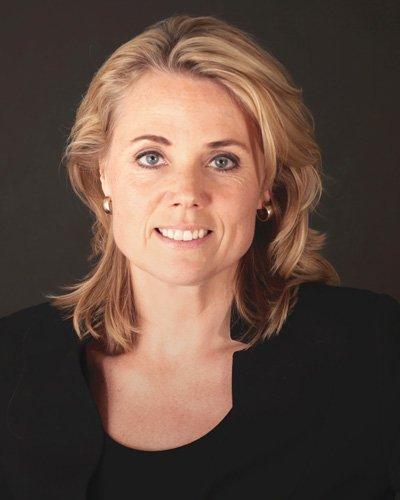 Eva Eenink