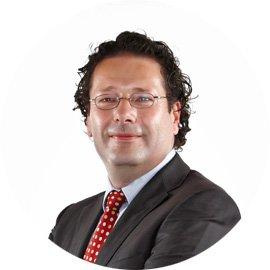Henri van den Hurk