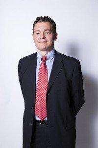 Michael Mooijer