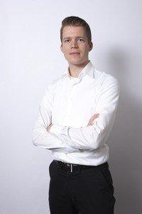 Thomas Kalsbeek