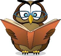 Belegger vermogensbeheerwoordenboek