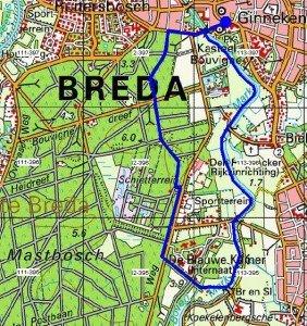 vermogensbeheer Breda