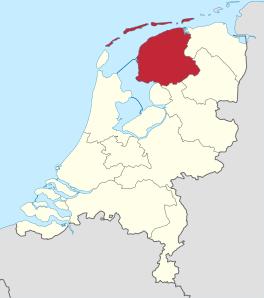 vermogensbeheer Friesland