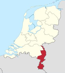 vermogensbeheer Limburg